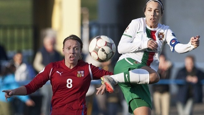 ÖFB-Frauen besiegen Portugal