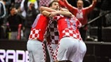 Celebrations (Croatia)