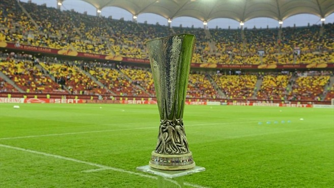 Zahlungen an die Klubs in der UEFA Europa League