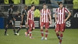 Athletic Club Players