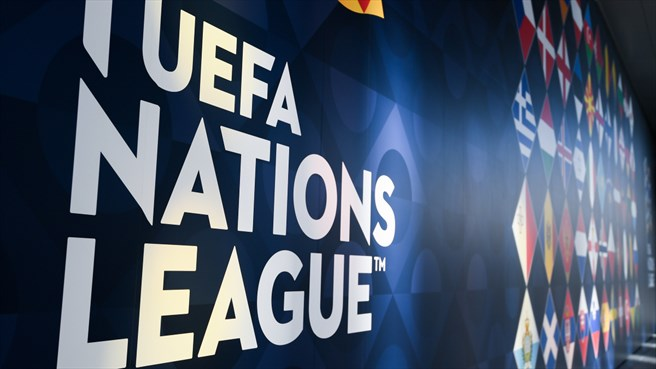 Wissenswertes zur UEFA Nations League