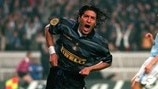 Celebration (Internazionale)
