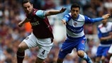 Kevin Nolan (West Ham United FC)