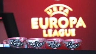 UEFA Europa League Group Stage Draw 2011/12 stimmen