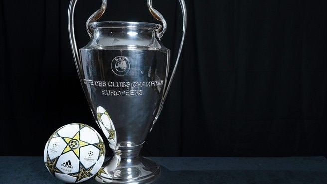 Die Champions League in Zahlen