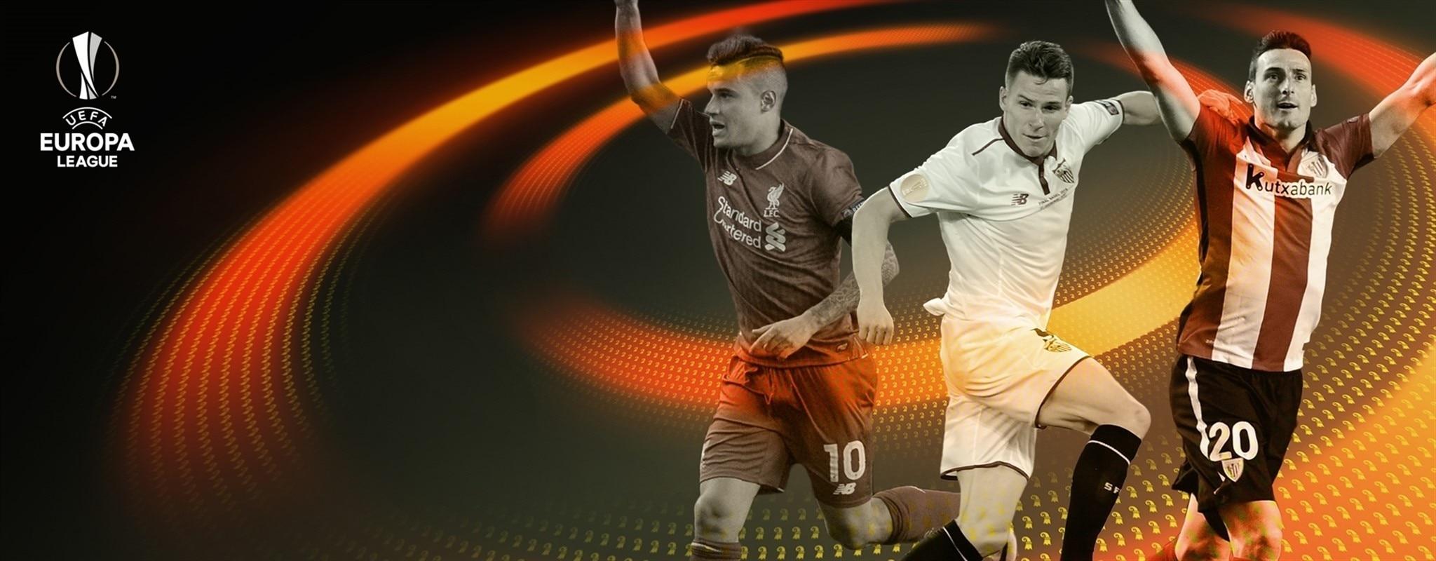 Auslosung Euro League