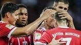 Celebration (Bayern)