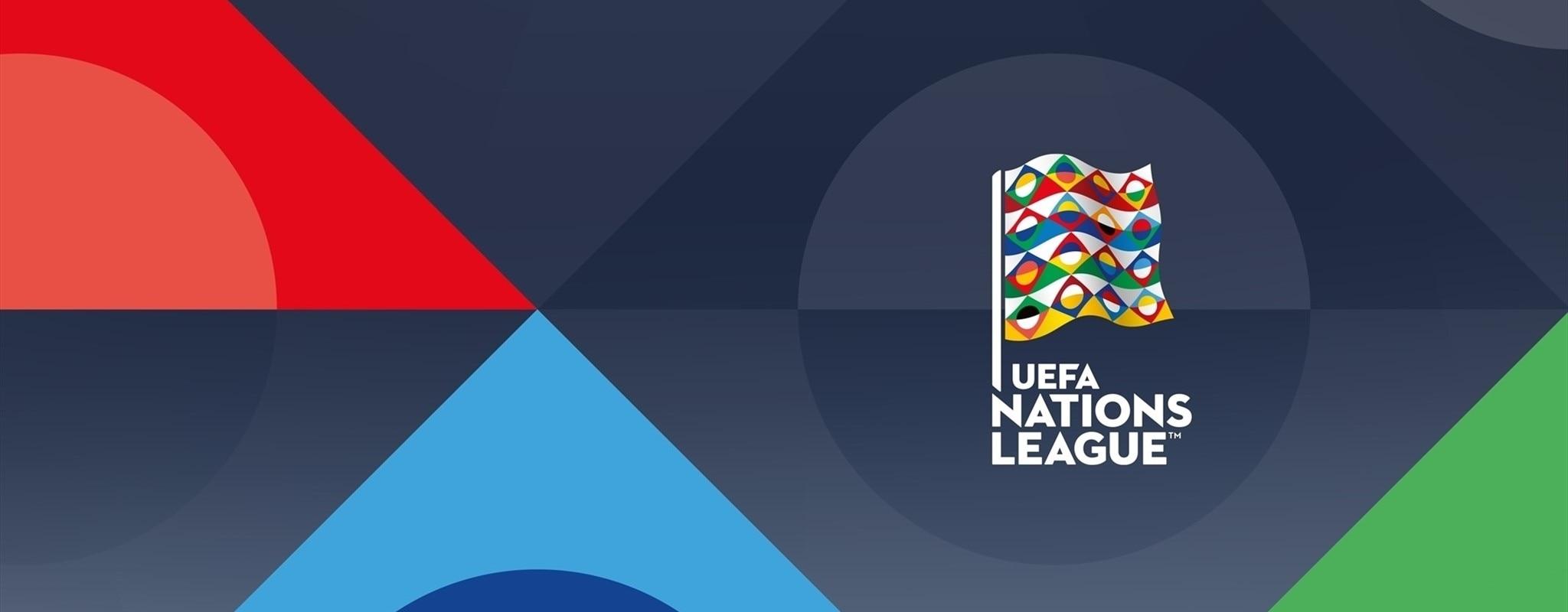 de.uefa.com