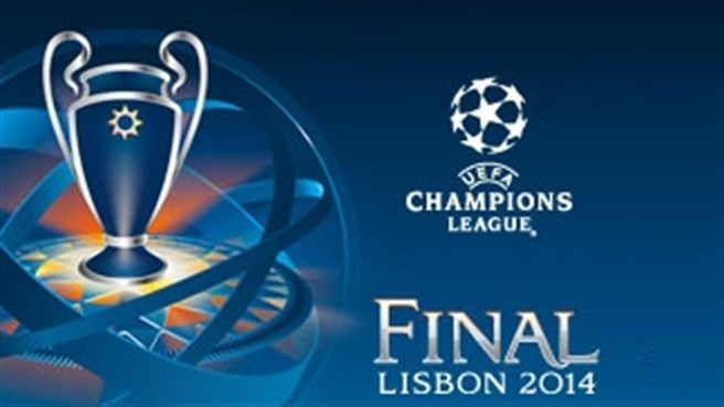 champions league welches programm