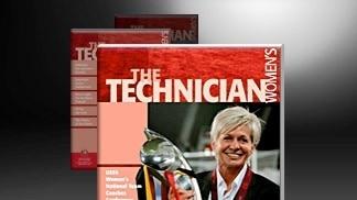 The Women's Technician