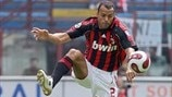 Star Challenge: Cafu (Control/Volley)